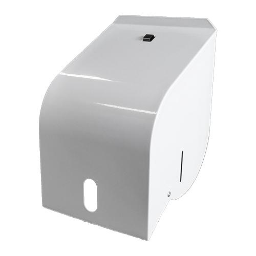 Davidson Washroom Roll paper towel dispenser