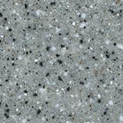 Cleanstar Floorwash Scrubber Dryers