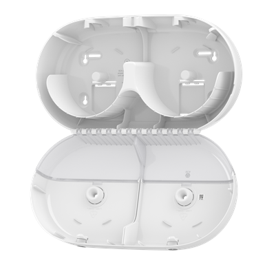 Tork SmartOne T9 Dispenser System